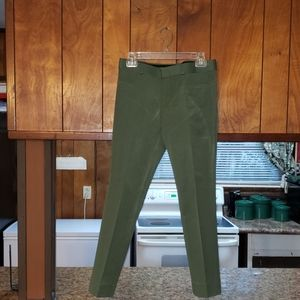 Women Pants.